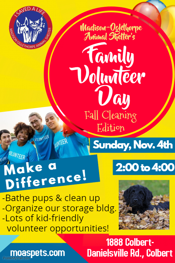 Family Volunteer Day - Fall Cleaning Edition.jpg