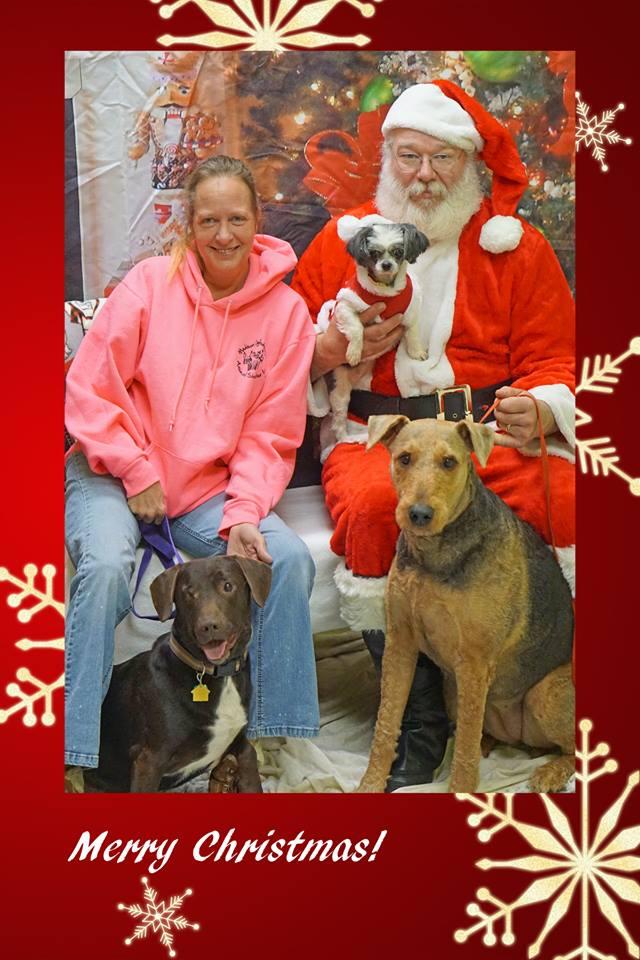 Santa & Katie and dogs.jpg