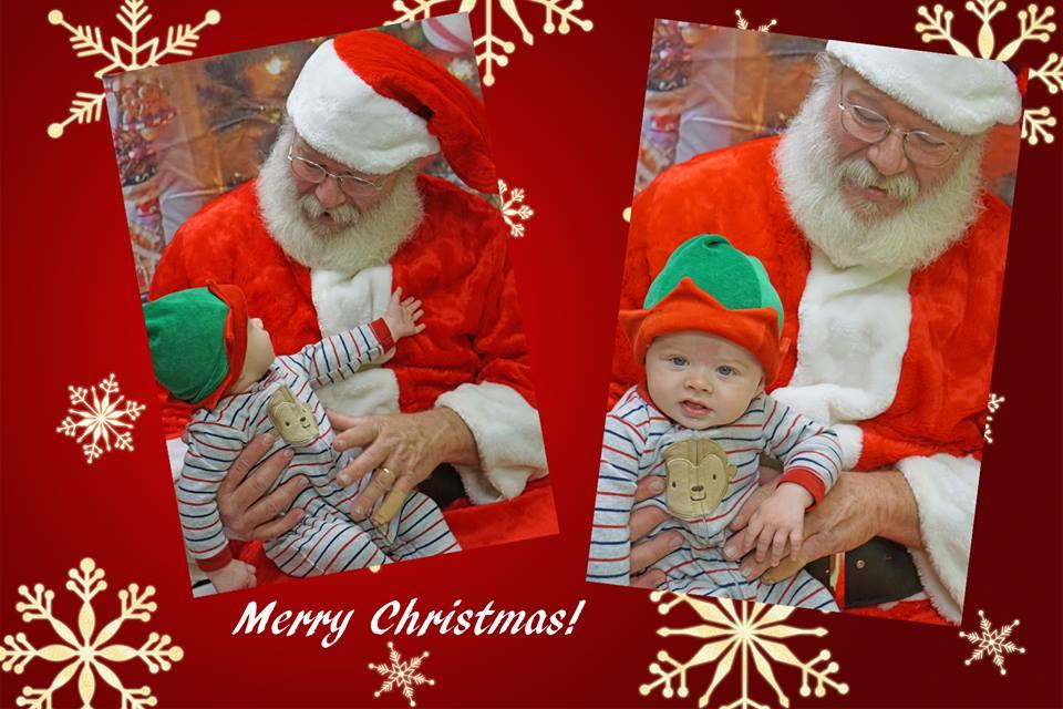 Santa and baby.jpg