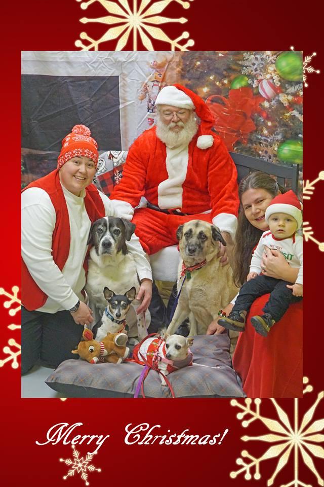 Santa and family.jpg
