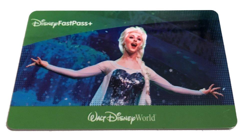 DisneyFastPass.jpg