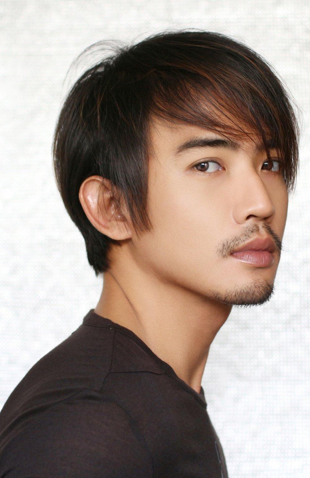 short-hair-1424070_1920.jpg