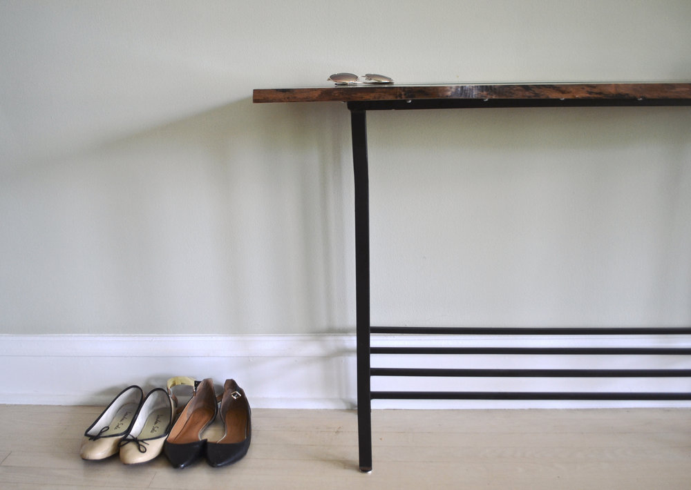 Entryway Table 002.jpg