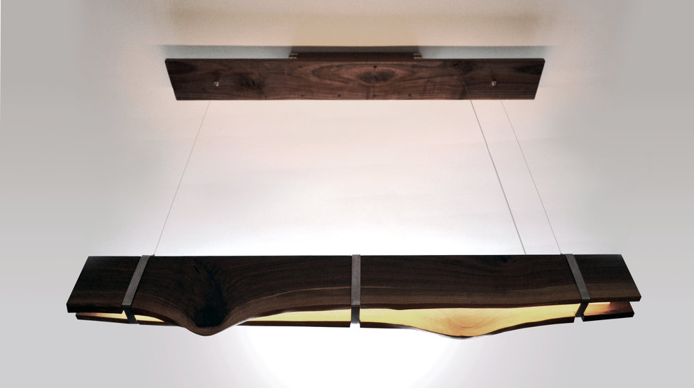 Live Edge Light Full 1.jpg