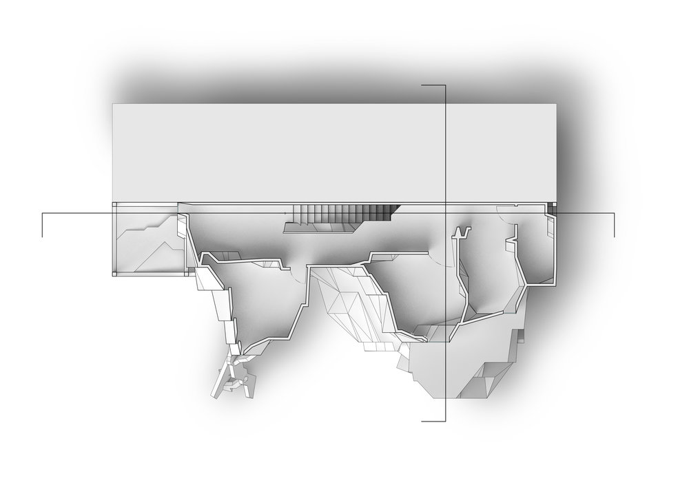 2nd plan.jpg