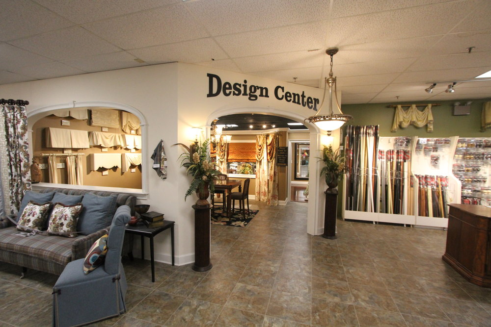 DesignCenterOutsideAngle.JPG