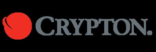 CryptonLogo.png