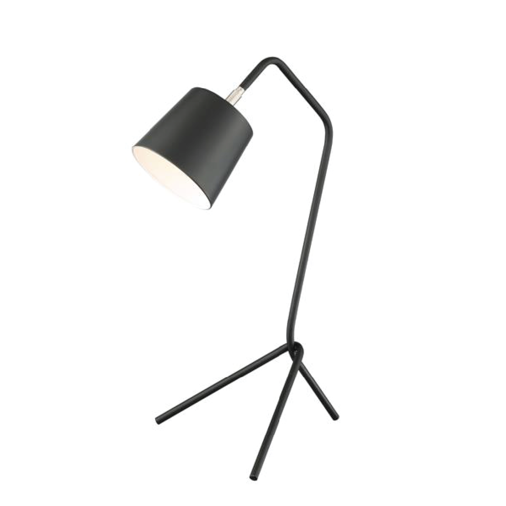LampLightingSale-10.png