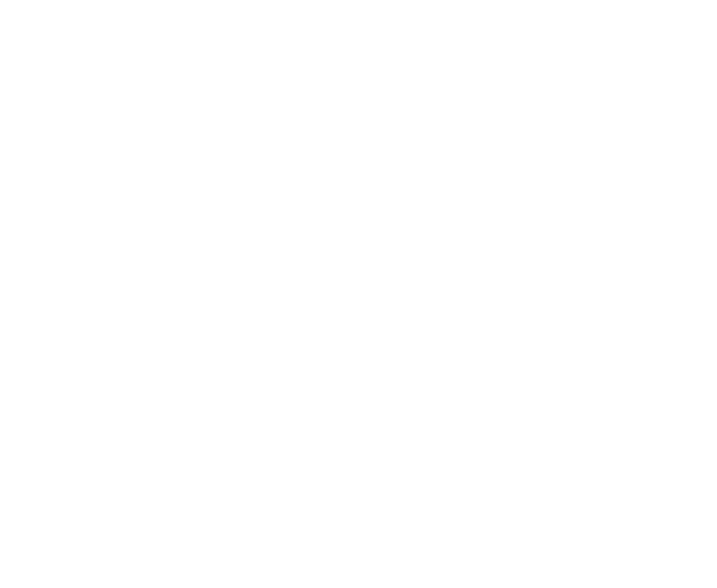 Suits of Steel