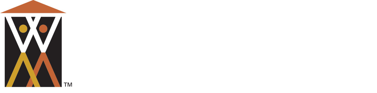 T. Wall Investment