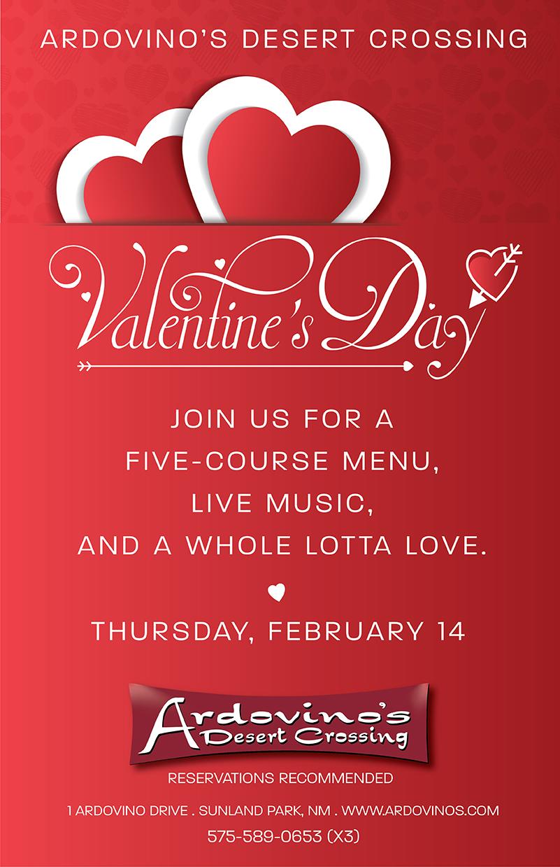 Valentines2019B.jpg