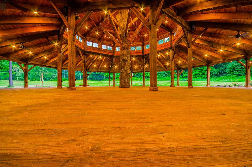 pavilion4.jpg