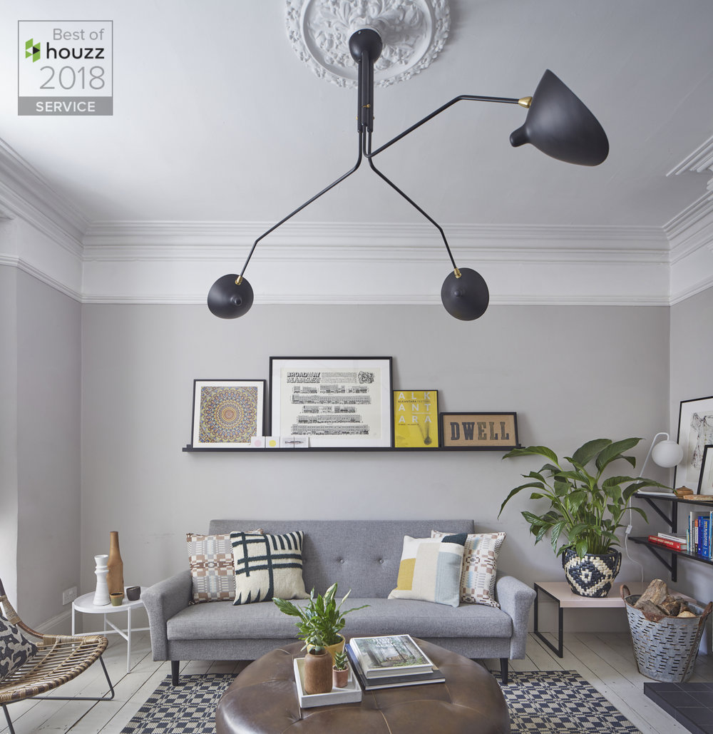 Whitfield House_05 1 with HOUZZ BADGE.jpg