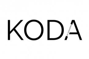 logo-290x290.png
