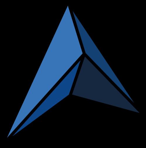 nmap — Blog — Avantia