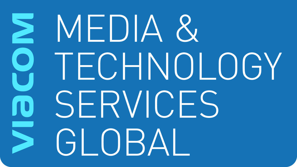 MTS logo redesign_logo.jpg