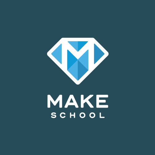 MakeSchool_Logo_Outline_RGB.jpg