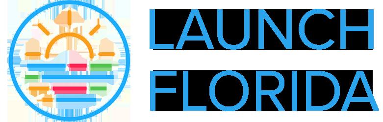 LF_Logo3.png