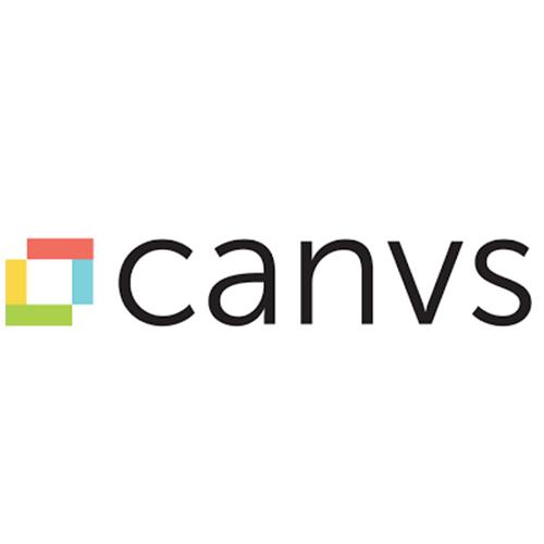 Canvs / Orlando
