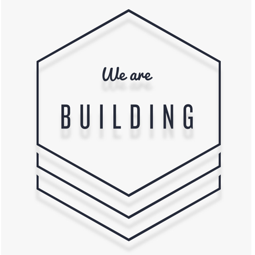 Building.co / Miami