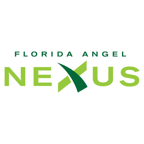 Florida Angel Nexus