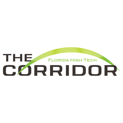 Florida High Tech Corridor