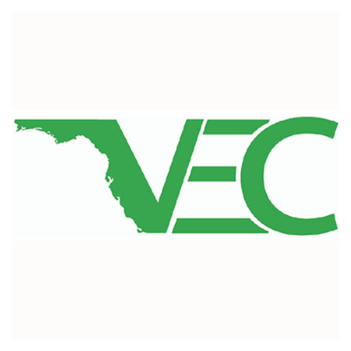 Florida Virtual Entrepreneur Center
