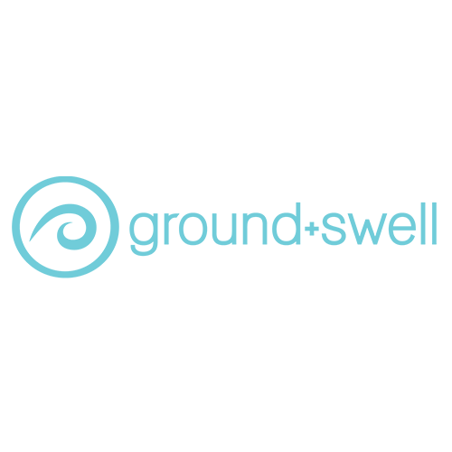 Groundswell / Melbourne