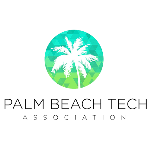 Palm Beach Tech Assn.