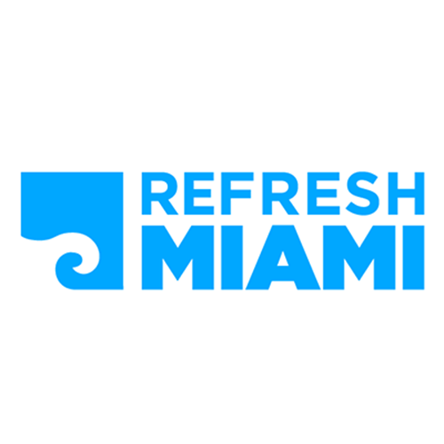 Refresh Miami