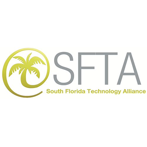 South Florida Technology Alliance
