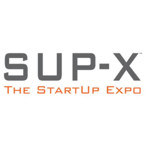 SUP-X: The Startup Expo