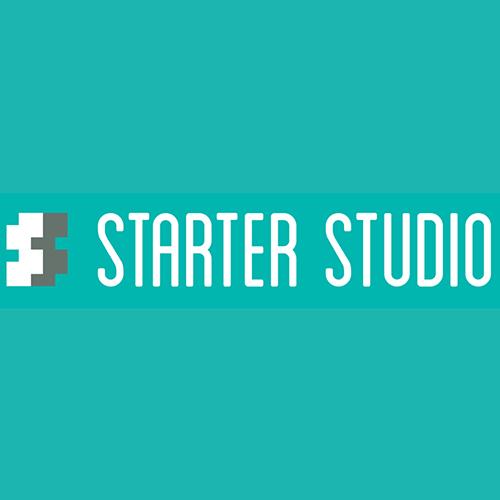 Starter-Studio.png