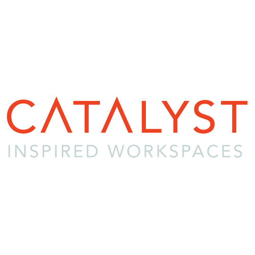 Catalyst Workspace