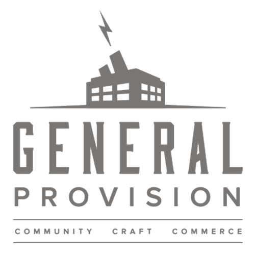 General Provisionhttps://www.generalprovision.com/