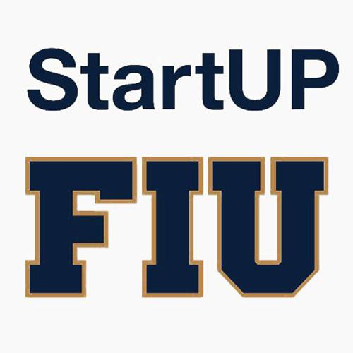 Startup-FIU.png