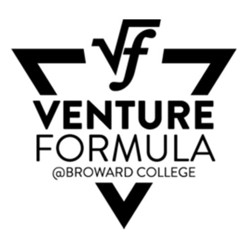 Venture-Formula.png