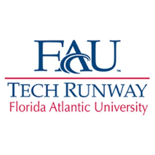 Tech-Runway.png