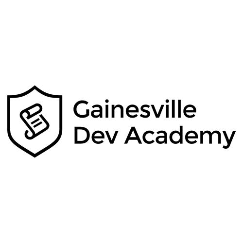 Dev-Academy.png