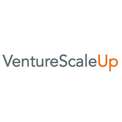 Venture-ScaleUp.png
