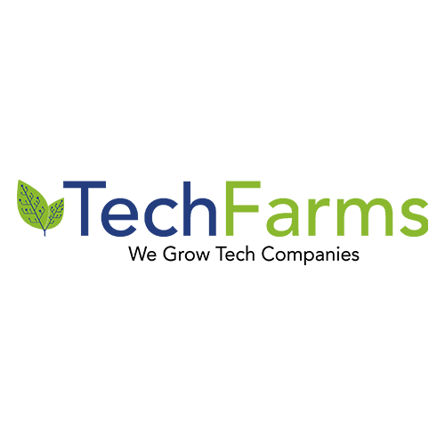 TechFarms.png