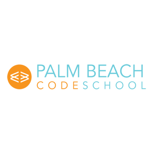 Palm Beach Code School.jpg