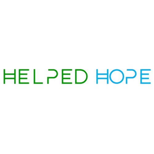 HelpedHope.png