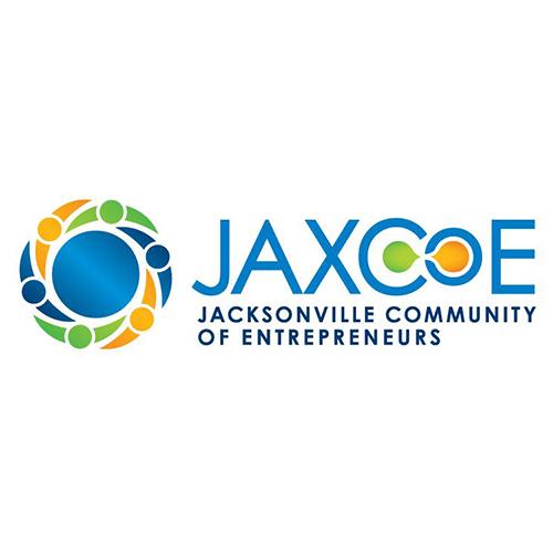 JAXCOE.png