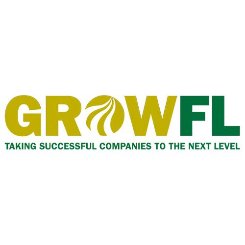Grow-FL.png