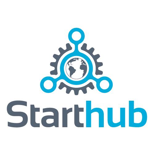 Starthub Logo Main_2.png