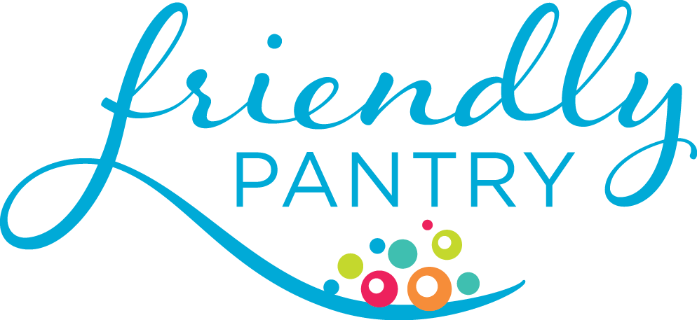 Friendly Pantry