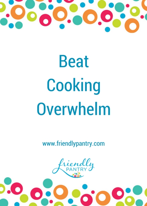 Blog Cover Image- Beat Cooking Overwhelm.jpg