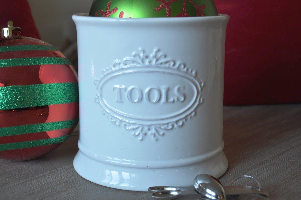 Holiday Tools Pic.JPG