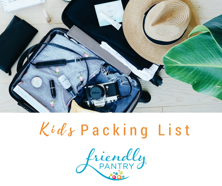Kids Packing List Pic.jpg